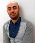 ahmed_al-nawas2